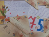 400 писем ветеранам Великой Отечественной войны